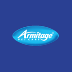 Armitages  Logo
