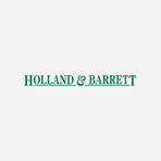 Holland barrett  Logo