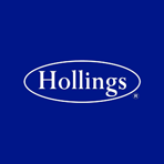Hollings  Logo