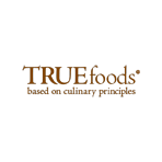 True foods  Logo