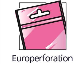 Europerforation